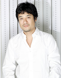 Keiji Fujiwara (Voice of Hisahide Matsunaga)