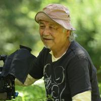 Shigeru Ishihara