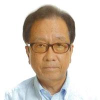 Mitsugu Kato
