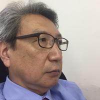 Yuuji Kojima