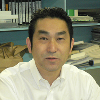 Koichi Moriyama