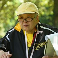 Yaeko Nozaki