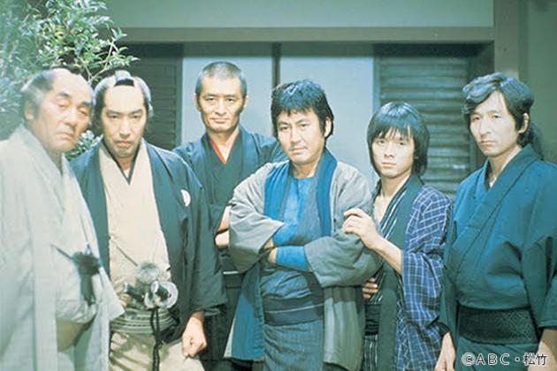 『SHIN・HISSATSU SHIOKININ』