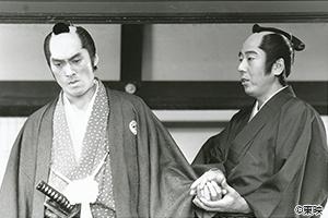 machibugyou