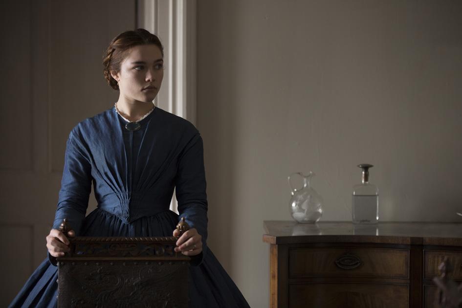 『Lady Macbeth』